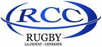 Rugby la Ciotat-Ceyreste