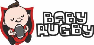 Baby rugby la Ciotat de 3 à 6 ans