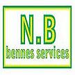 Benne service