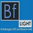 BF Light