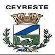 Ville de Ceyreste