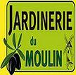 Jardinerie du moulin