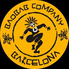 Baobab Company Barcelona