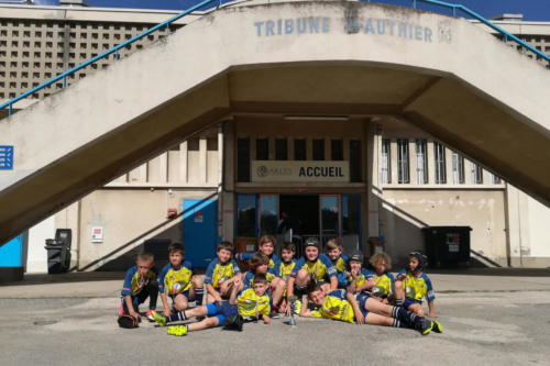 m10-tournoi-departemental-arles